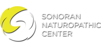 Sonoran Naturopathic Center
